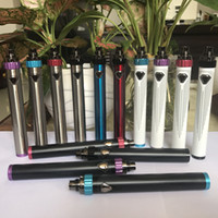 Newest Spinner 3S Variable Voltage Battery 1600mAh E Cigaret...