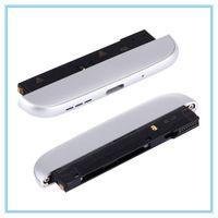 D'origine Nouveau Bas Embout pour LG G5 H850 H860 Bas boîtier haut-parleur USB Port de charge Ringer Flex Assemblée Module Câble