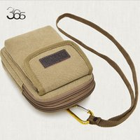 Wholesale- Free Shipping Hot Style Khaki Color Small Nice Ca...