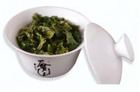 250g Çin Organik Oolong çayı Üst sınıf Anxi Tieguanyin 2 Paketi Yeşil Çay Yeni Bahar çay Yeşil Gıda Sıcak satış