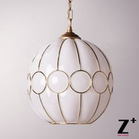 Wholesale lampshade frames buy cheap lampshade frames 2018 on sale 5 photos wholesale lampshade frames new light art deco pendant milky clear glass lampshades vintage lamp golden keyboard keysfo Images