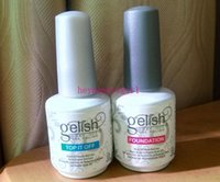 In stock wholesale fastshipTop quality Harmony Gelish Top an...