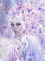 YTG, Fashion, 5D, DIY, Animal, Unicorn, Full, Diamond Painting, Need...