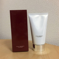 High Quality !! SK facial treatment cleanser famous brand hy...