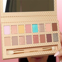 Kylie Jenner Take Me On Vacation Kyshadow 16color eyeshdow p...