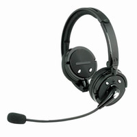 BH-M20C سماعة بلوتوث مع ميكروفون الألعاب محمولة على رأس الألعاب الألعاب اللاسلكية سماعة إلغاء الضوضاء سماعة ستيريو ل PS3 BHM20C