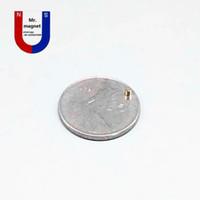 حار بيع الأرز الصغيرة 2X2 المغناطيس 2mm في العاشر 2mm في لartcraft D2x2mm نادر الأرض مغناطيس D2 * 2mm في 2x2mm النيوديميوم المغناطيس 2 * 2mm في شحن مجاني 2 * 2
