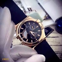 Casual Quartz Watch Men Women Top Brand maserati Stainless S...