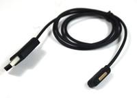 Сильный Металлический Магнитный Кабель Для Передачи Данных USB Зарядное Устройство Шнур Зарядного Кабеля Для Sony Xperia Z Ultra Z1 Z2 Z3 L39H XL39H L50W Планшет Z2