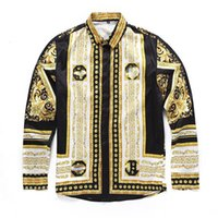 cheap versace shirts