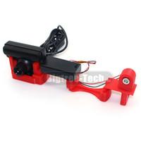 Freeshipping Scanner 3D 3D dreidimensionaler Scanner einfacher preiswerter Laserscan bedienungsfreundlicher DIY Scannerhauptkitkamera
