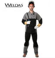 Сварка защитная одежда работа страхование труда инструменты службы огнезащитная изоляция дышащий комфорт