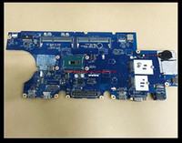 For Dell Latitude 15 E5550 laptop M5HV7 0M5HV7 ZAM80 LA- A911...