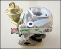 Turbo Pour SUZUKI Jimny Alto Moto QUAD RHINO buggy 500cc-660cc 70-120HP RHB31 VZ9 880510177B 13900-80710 Turbocompresseur