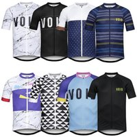2017 VOID Short Sleeves Cycling Tops Summer Style MTB Ropa C...
