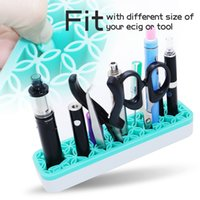 New Creative Vapesoon Multifunctional Display Stand Holder F...