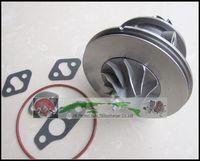 Cartouche turbo double CHRA CT20A 17208-46030 17208-46021 17201-46021 Turbocompresseur pour TOYOTA Supra JZA80 93-98 2JZ-GTE 3.0L 330HP
