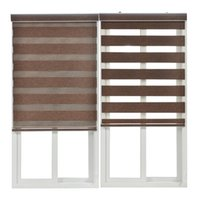 Office Window Blinds Price Comparison Buy Cheapest Office Window