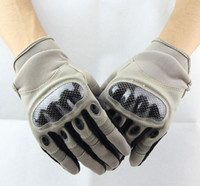Wholesale Super General Edition Army Military Tactical Glove...