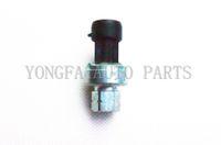 Sensori di climatizzazione originali OEM per Buick Cadillac GMC Hummer Pontiac Saturn 22678731, 13502758, 22634172, 15-50147