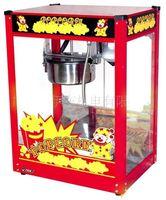 guangzhou ito etpopbr commercial ktv popcorn machine exquisite economics type overheat protection