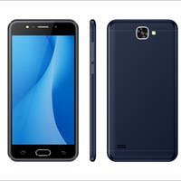 100% Новый V2 Смартфон 5,5-дюймовый MTK 6580 Quadcore Mobliephone 1 ГБ RAM 4 ГБ ROM Двойная камера 5.0MP Задняя камера Красота камеры Android смартфон