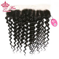 Queen Hair Products 10