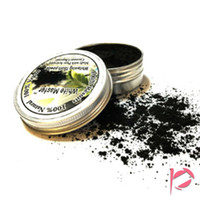 Hot Sale TOP Oral Teeth Nature Bamboo Activated Charcoal Pow...