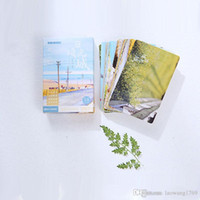 Wholesale boxed greeting cards buy cheap boxed greeting cards 2018 5 photos wholesale boxed greeting cards for sale 54 box pure and fresh quot warm sun quot m4hsunfo