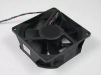 무료 배송 SUNON 용 MF75251V1-Q000-G99 DC 12V 2.7W 3 선식 3 핀 커넥터 90mm 서버 스퀘어 쿨링 팬