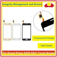 For Samsung Galaxy Grand Prime G530 G530H SM- G531F G531 G531...