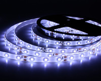500M 500 meter red bule yellow green white warm LED Strip Li...