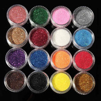 Pro glitter Eyeshadow Eye shadow Palette Makeup Shimmer Powd...