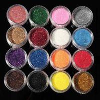 Pro Glitter Eyashadow Eye Shadow Palette Maquiagem Shimmer Pó Pigmento Mineral Glitter Spândeula Único Cor Sombra De Olho Pó 60 Cores