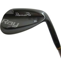 New mens Golf clubs RomaRo Ray sx Golf wedges 50. 52. 54. 56. 5...