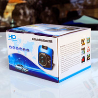 hkt- 25 Car DVR HDMI OUTLET Vehicle 100 wide degree 1080P Cam...