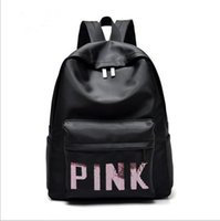 Brand Women Backpack Large Capacity School Bags for Teenager...