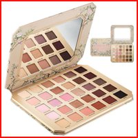 In stock Makeup Eye Shadow Natural Love Palette 30 Colors Ey...