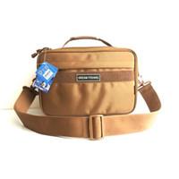 Carretel Bag Oxford Grande Capacidade Tackle Outdoor Multi Função Roda Sub Pacote Para Homem e Mulher Pesca Engrenagem Câmera Sacos 88Wh F