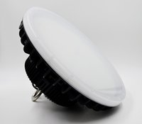Best price 250W UFO high bay lighting floodlights sports sta...