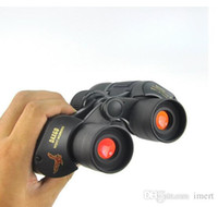 Free DAXGD optical telescope 8x35 military binoculars high p...