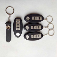 remote control shaped car key ring smoking Pipe Hand tobacco...