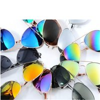 2017New Sports Sunglasses for Men Womenc Cycling Sunglasses ...