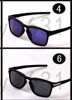 summer men woman outdoor sport beach Cycling, biking SUNglasses driving eyeglasses Bicycle Glass woman fashion outdoors glasses 7colors