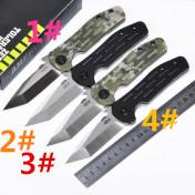 Newer recommended ZT zero tolerance 0620 four styles holding...