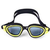 Wholesale Anti- fog UV Protection Goggles Swimming Glasses Go...