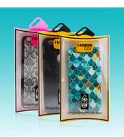 도매 클래식 PVC 선물 상자에 대 한 전화 케이스 Letv 르 2 경우 LeEco Le2 X620 슬림 로봇 갑옷 킥 스타드 케이스