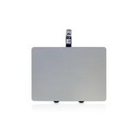 Touchpad Trackpad genuino con cable para Macbook Pro 13