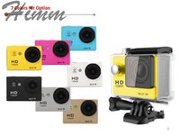 H9 H9R H9 SE Action Camera Super Full HD 1080P Wifi Action C...