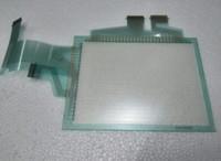 Importado Novo NS8-TV10B-V1 NS8-TV00B-V2 Touch Screen Touch Frete Rápido